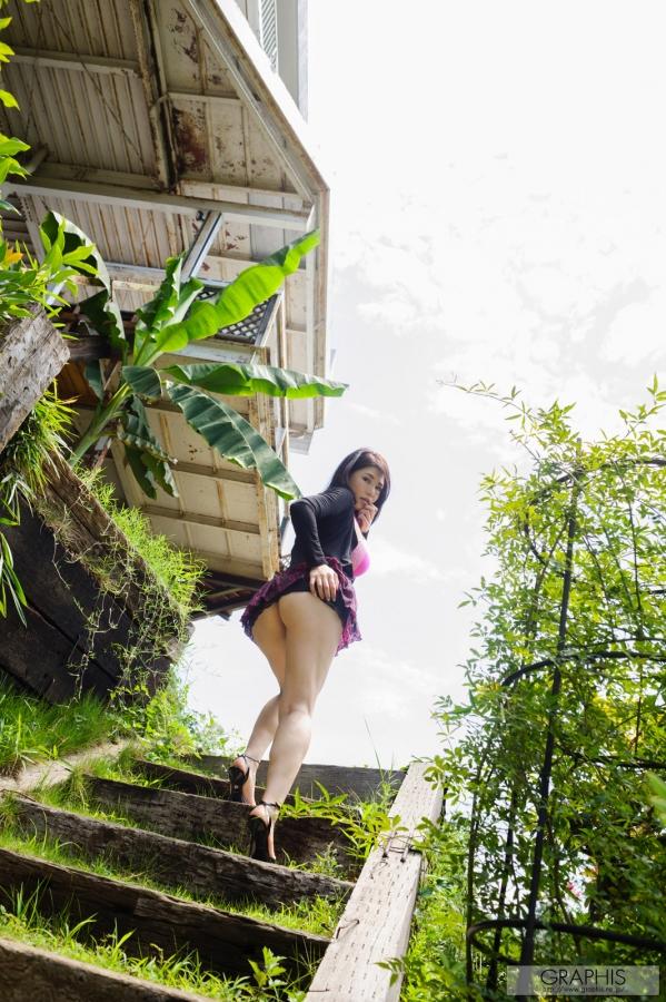 gra_anri-o2052.jpg