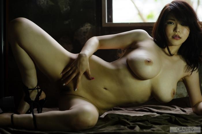 gra_anri-o2084.jpg