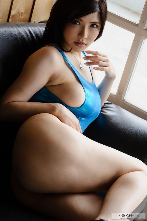 gra_anri-o2096.jpg