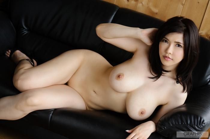gra_anri-o2105.jpg