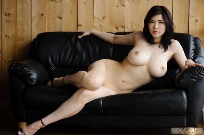 gra_anri-o2106.jpg