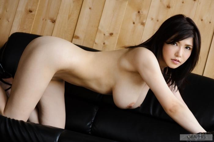 gra_anri-o2108.jpg