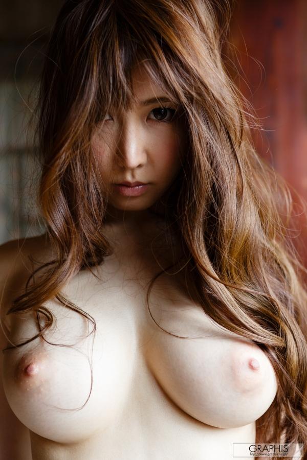 gra_azumi-k019.jpg