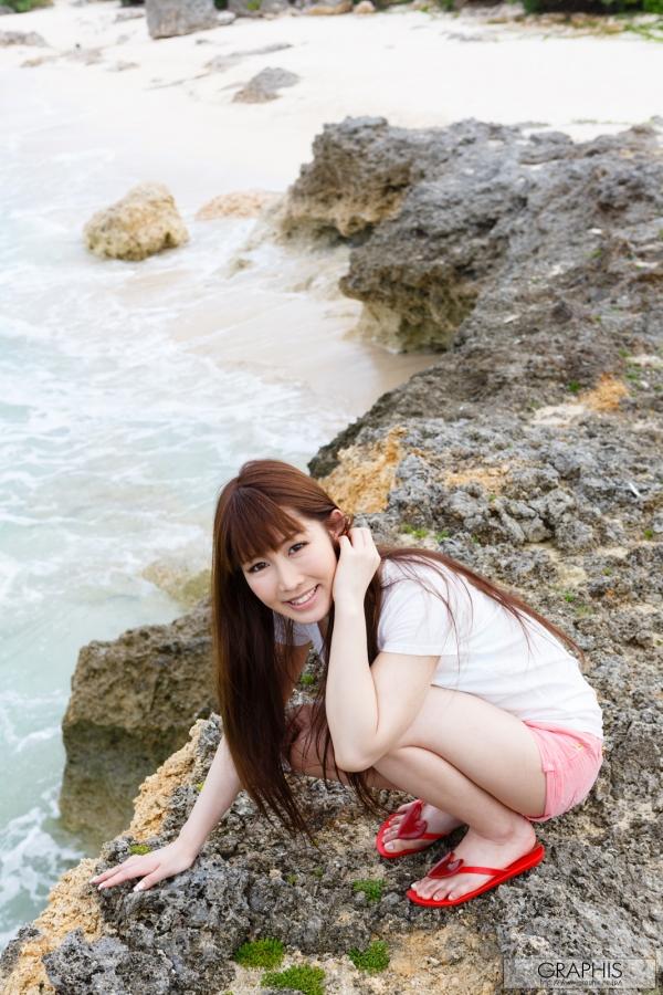 gra_azumi-k026.jpg