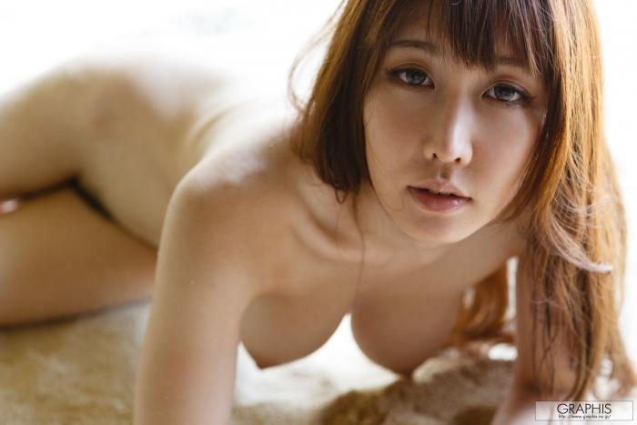 gra_azumi-k045.jpg