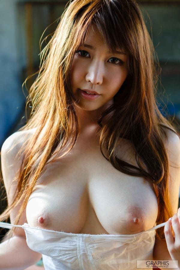 gra_azumi-k050.jpg