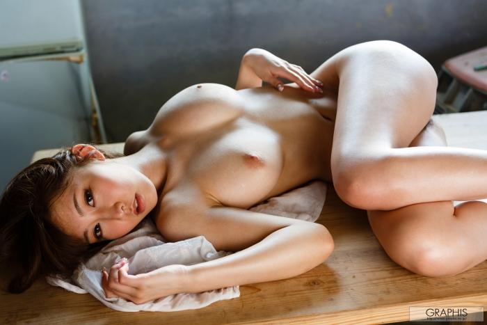 gra_azumi-k055.jpg