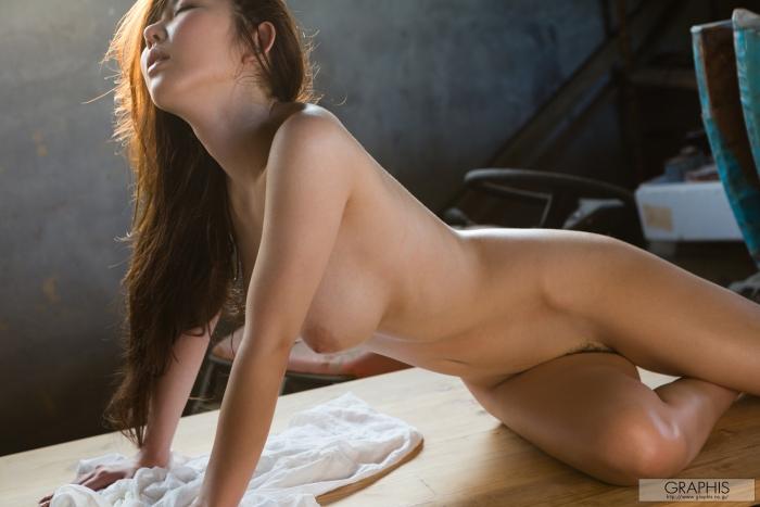 gra_azumi-k057.jpg