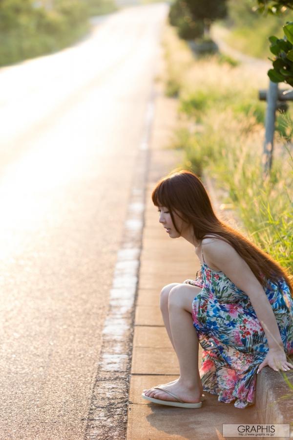 gra_azumi-k060.jpg