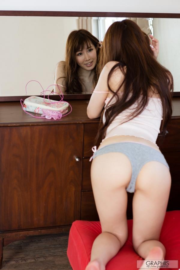 gra_azumi-k065.jpg