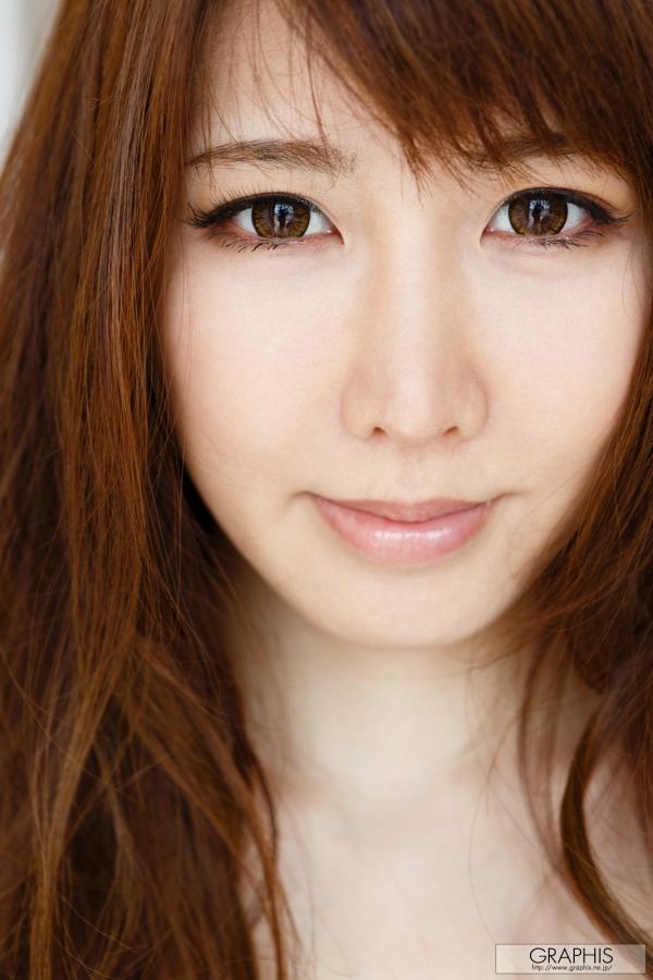 gra_azumi-k086.jpg