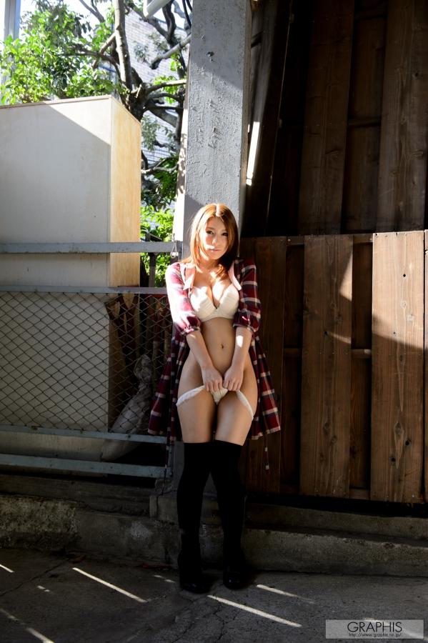gra_h_nami-h016.jpg