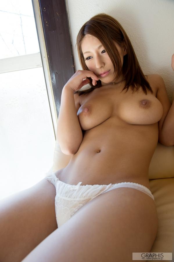 gra_h_nami-h026.jpg