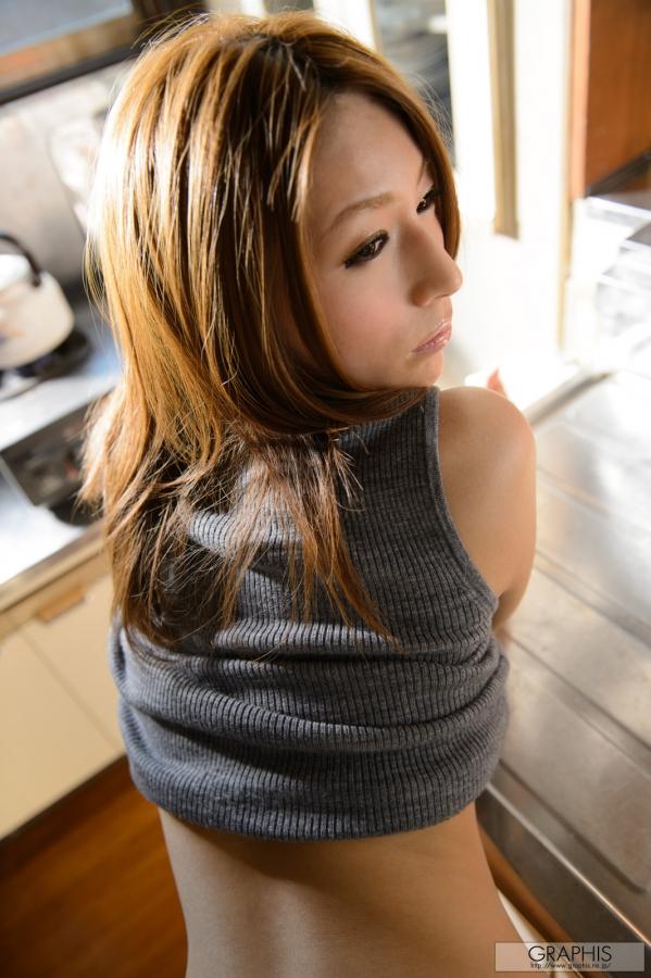 gra_h_nami-h087.jpg