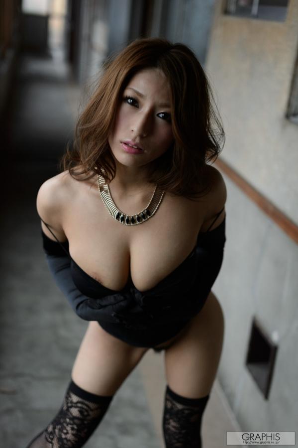 gra_h_nami-h101.jpg