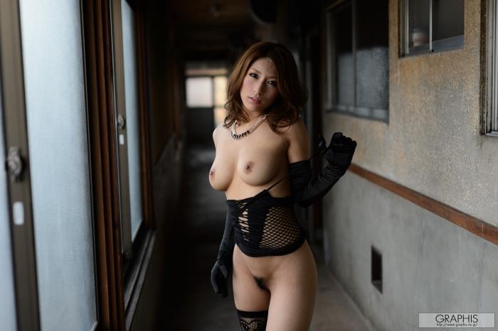 gra_h_nami-h103.jpg