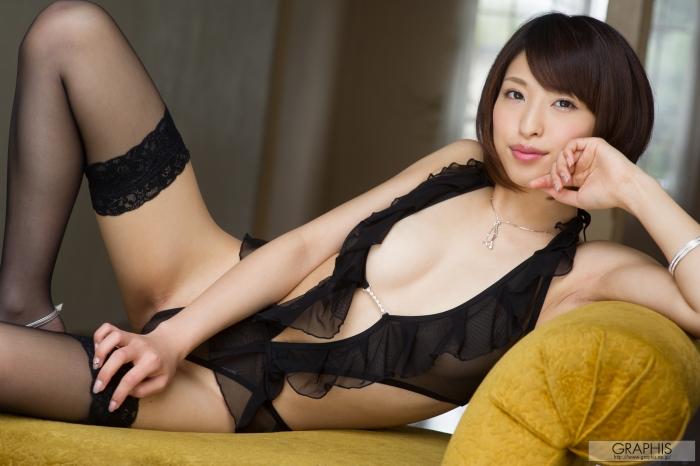 秋山祥子『Sexy Queen』