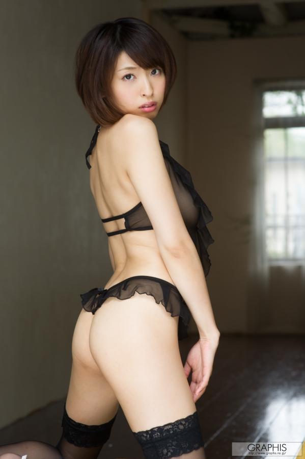 秋山祥子『Sexy Queen』セクシー画像集