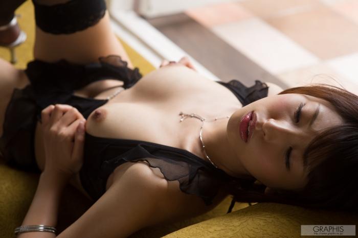 gra_syoko-a2010.jpg