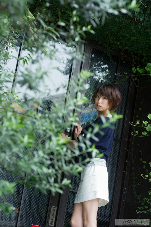 gra_syoko-a2017.jpg