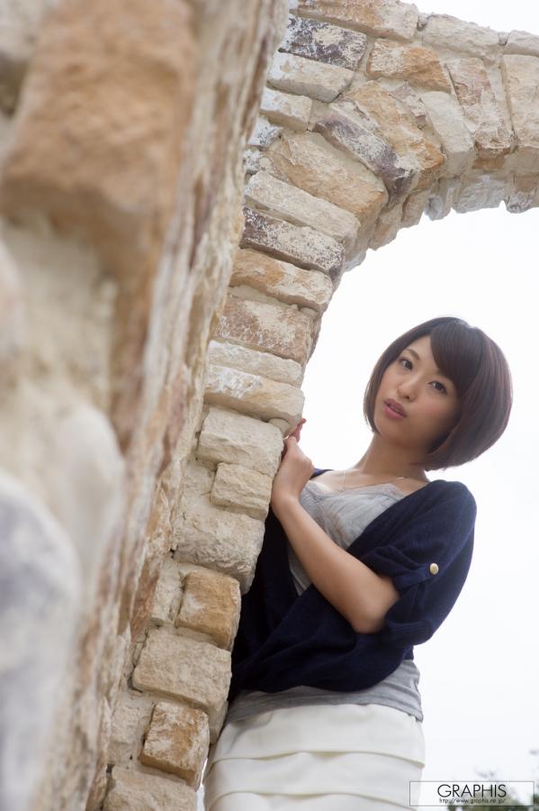gra_syoko-a2020.jpg