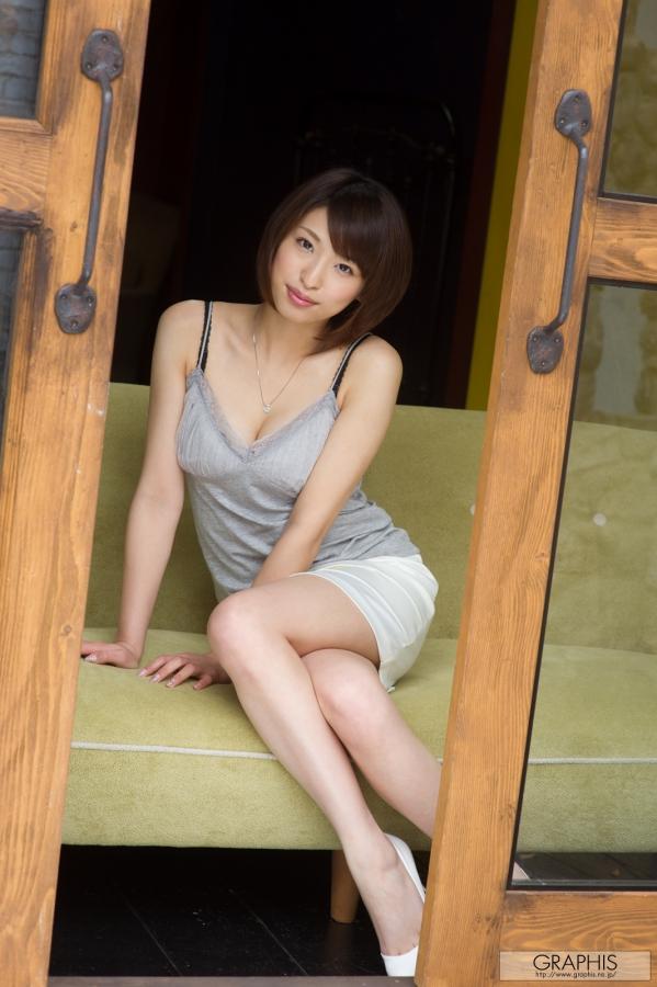 gra_syoko-a2021.jpg