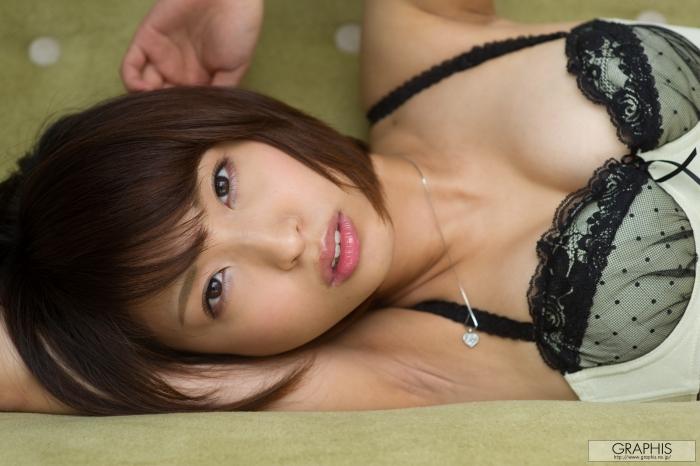 gra_syoko-a2024.jpg