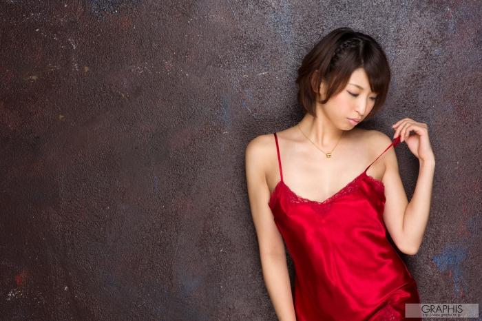 gra_syoko-a2035.jpg