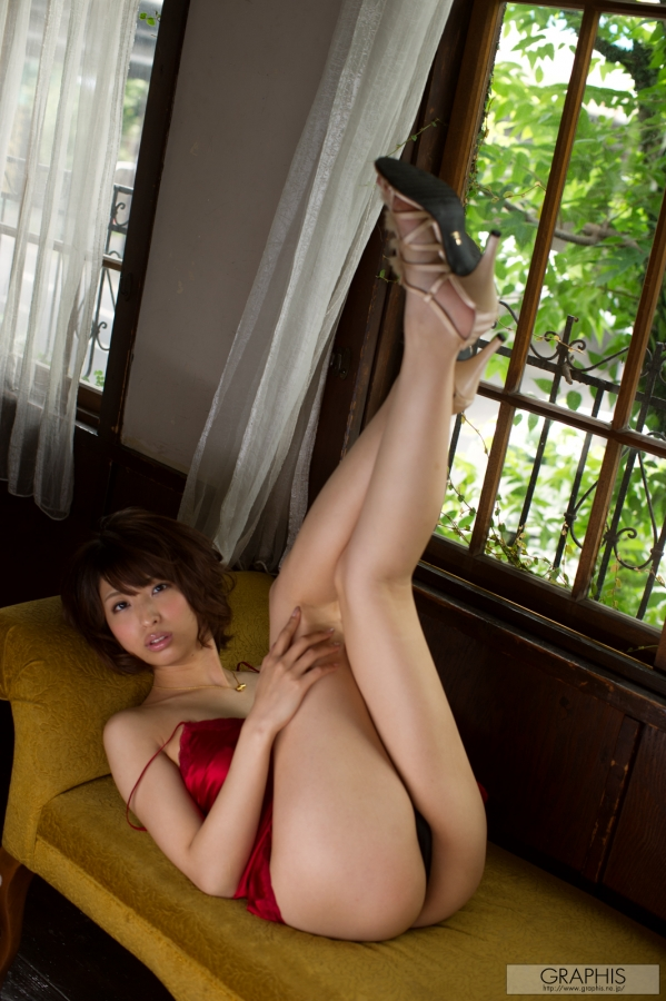 gra_syoko-a2036.jpg