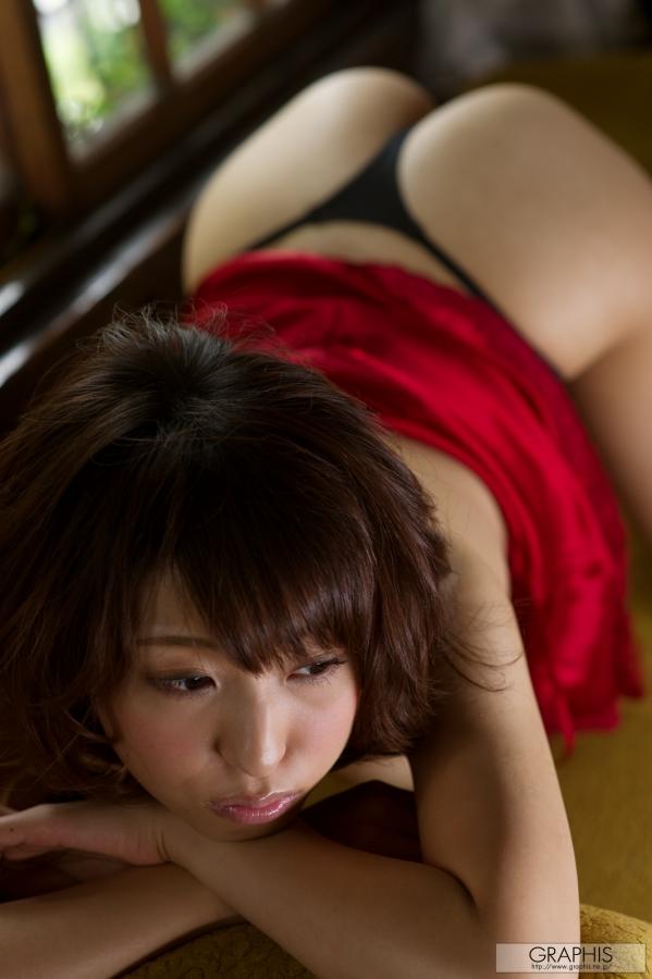 gra_syoko-a2040.jpg