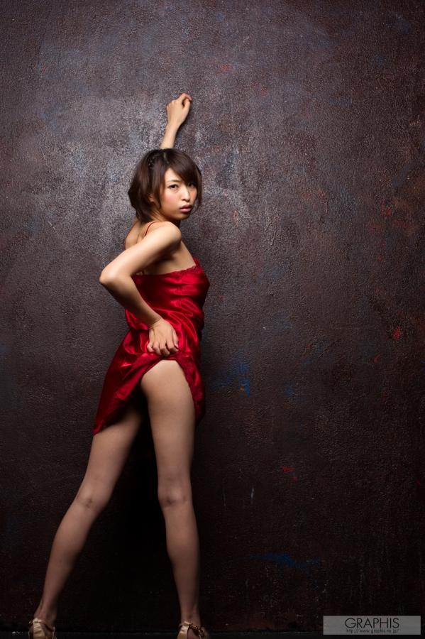 gra_syoko-a2041.jpg