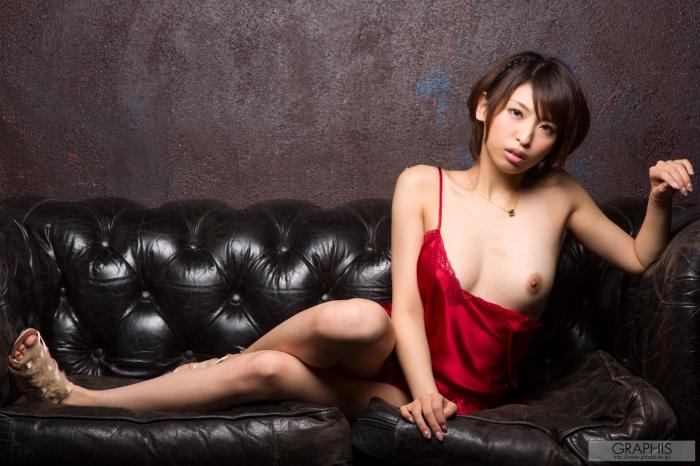gra_syoko-a2043.jpg