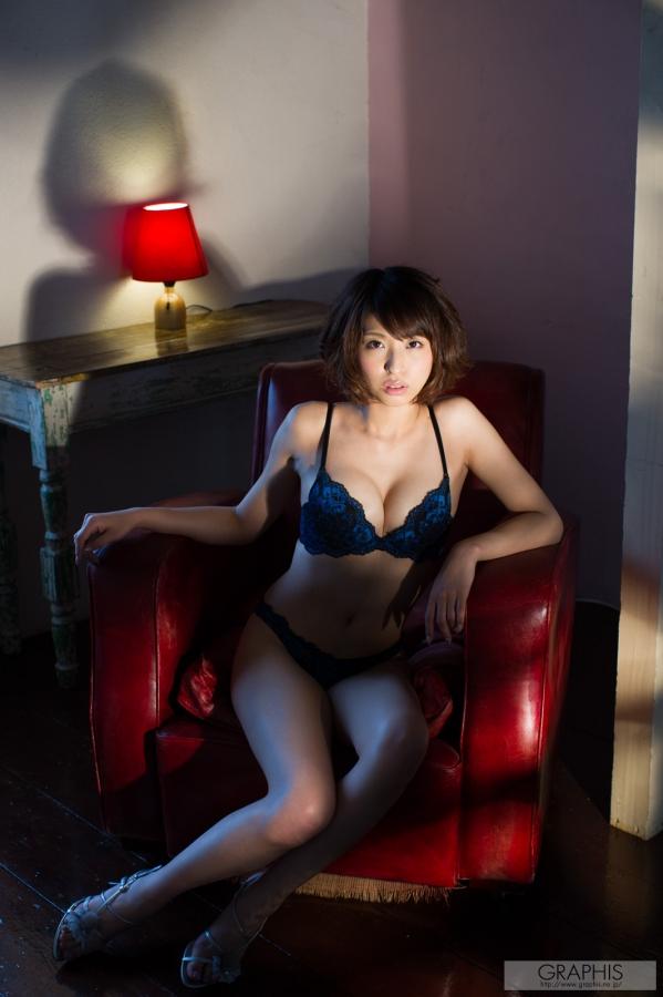 gra_syoko-a2046.jpg