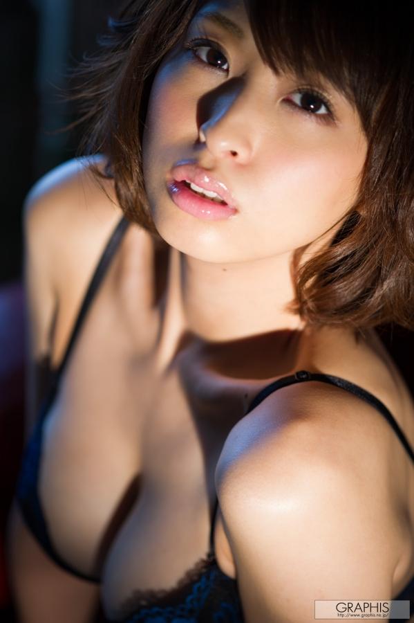 gra_syoko-a2047.jpg