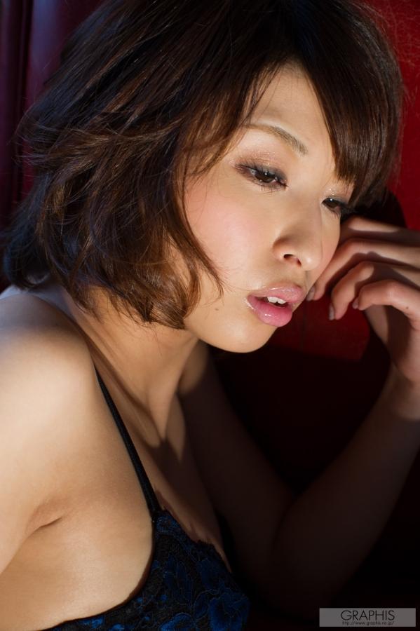 gra_syoko-a2053.jpg