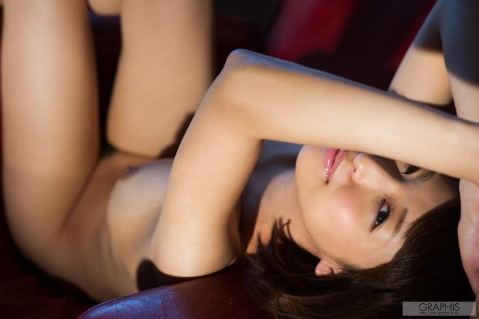 gra_syoko-a2059.jpg
