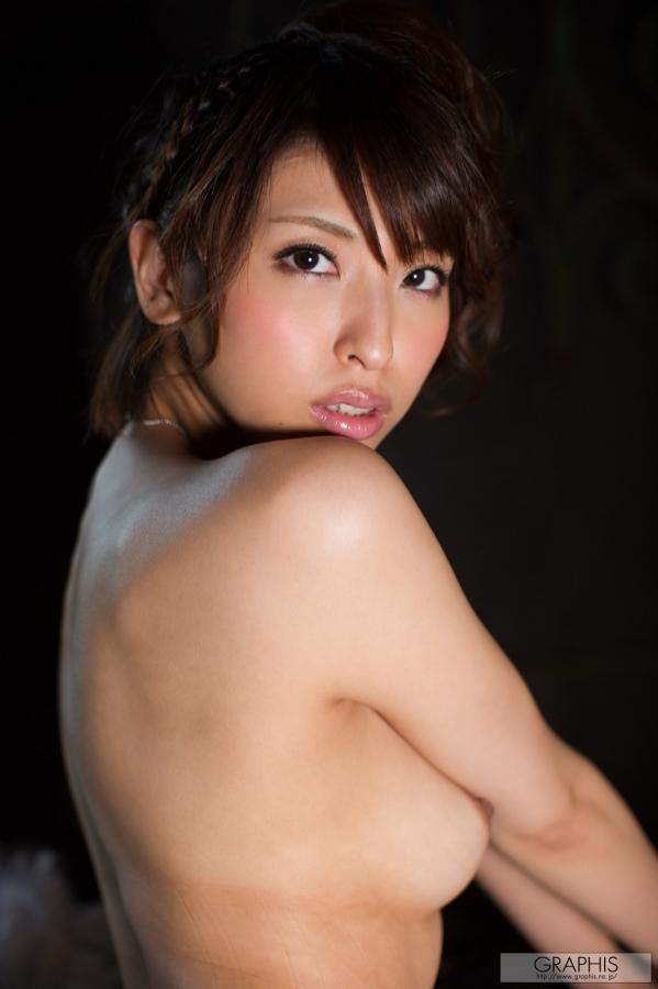 gra_syoko-a2060.jpg