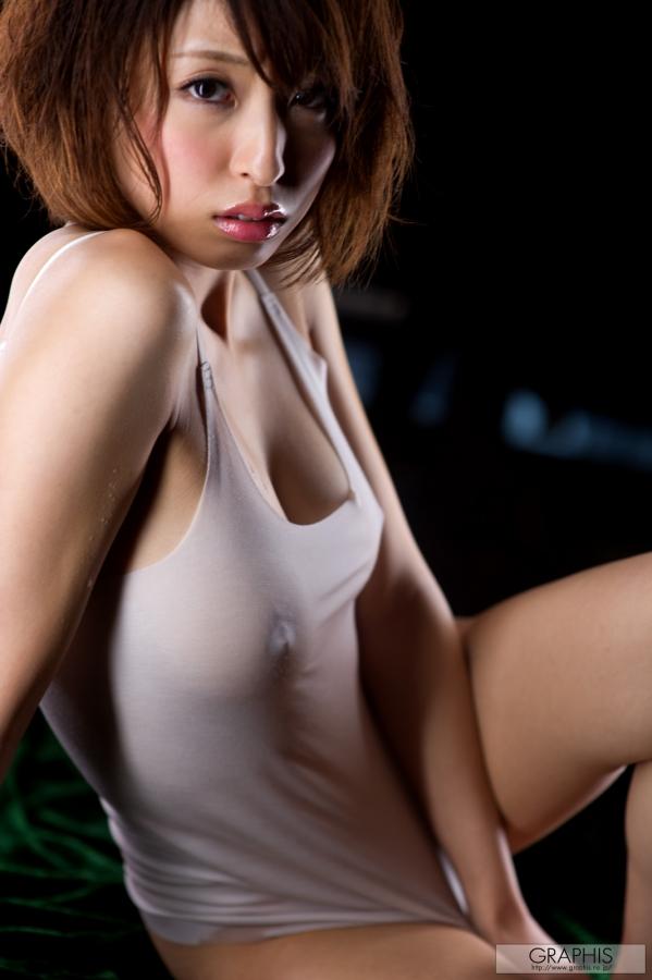 gra_syoko-a2061.jpg