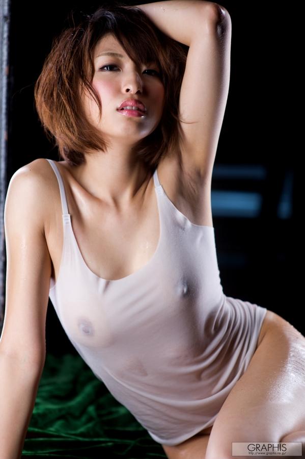 gra_syoko-a2066.jpg
