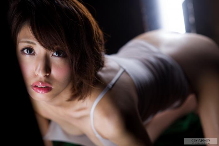 gra_syoko-a2068.jpg