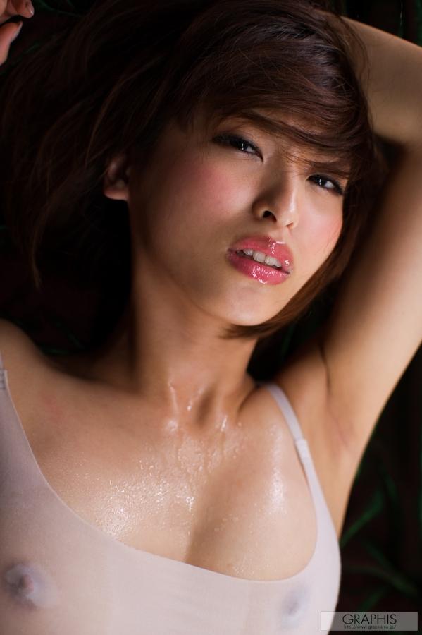 gra_syoko-a2074.jpg