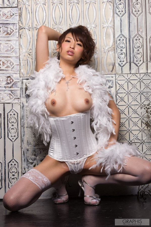 gra_syoko-a2079.jpg