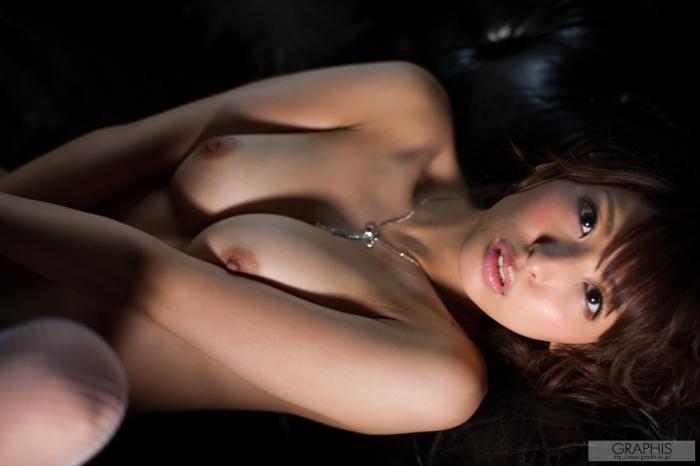 gra_syoko-a2083.jpg