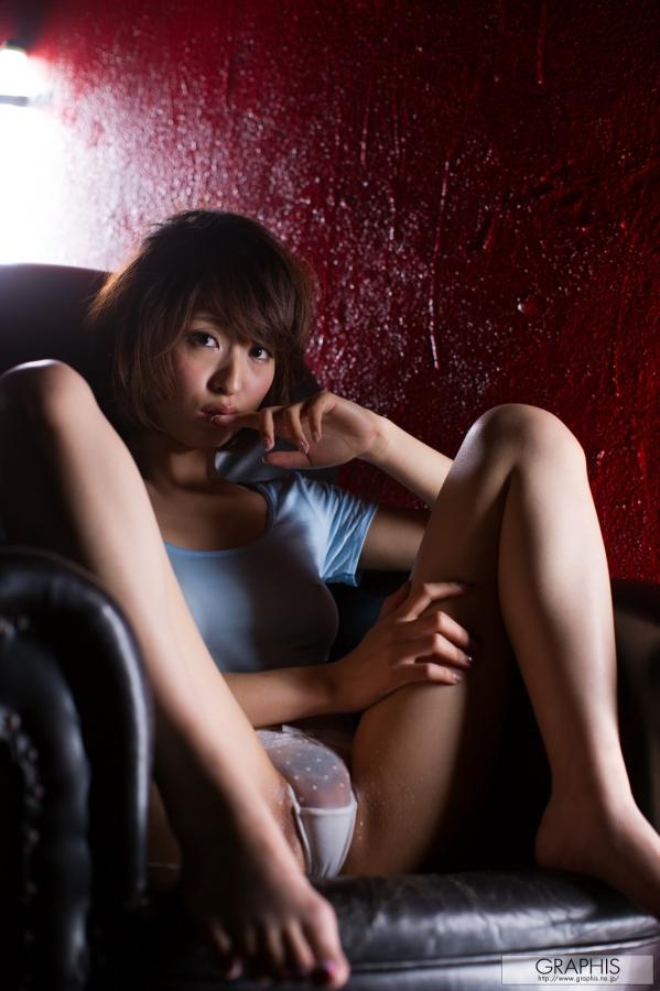 gra_syoko-a2090.jpg