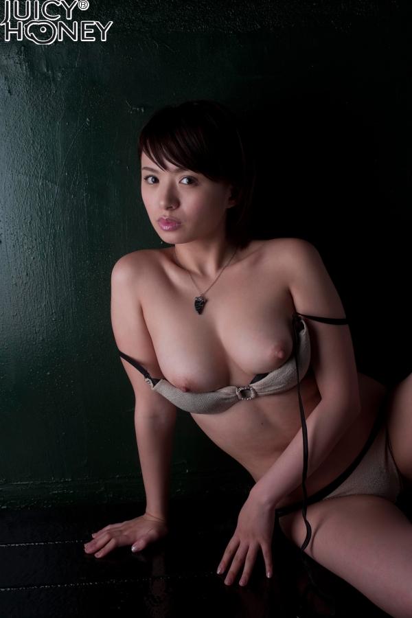 l_168.jpg