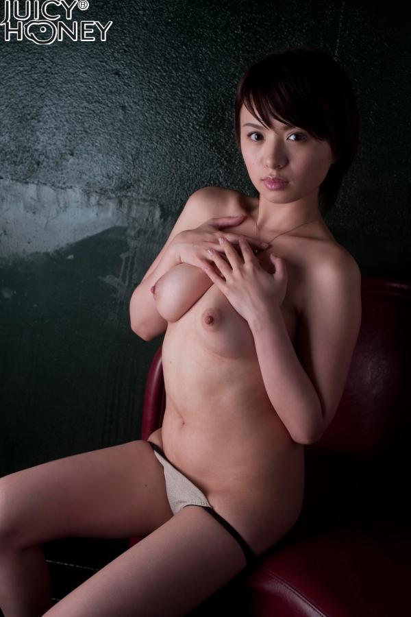 l_171.jpg