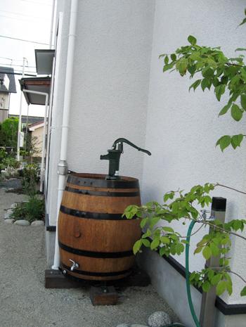 yamanashishi02.jpg