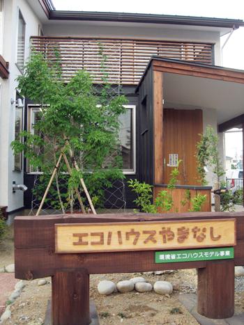 yamanashishi04.jpg