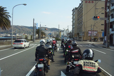 伊東駅前0408