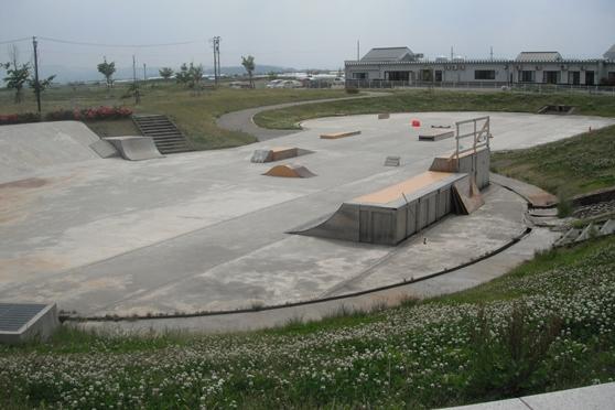 DSCF0704.jpg